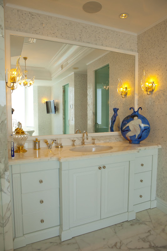 bathroom storage ideas to save your space and sanity