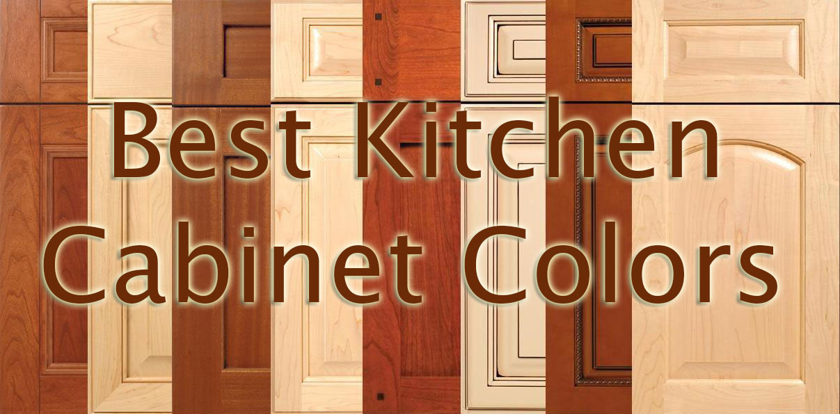 Best kitchen cabinet colors for 2016 dng millwork miami for Kitchen colour schemes 2016